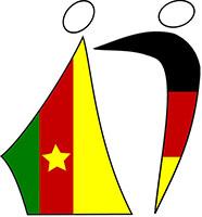Hilfe für Kamerun