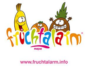 Fruchtalarm.info