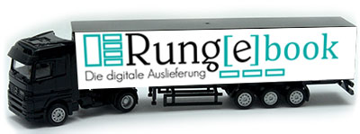 Rungebook