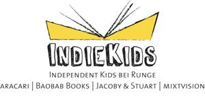 IndieKids
